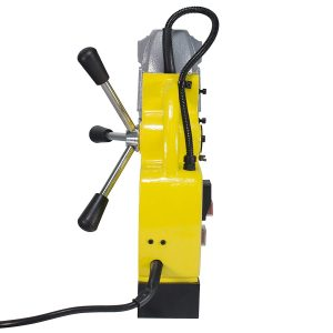 steel dragon drill press