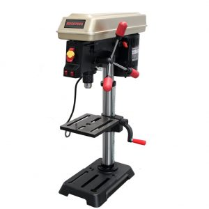 BUCKTOOL Drill Press