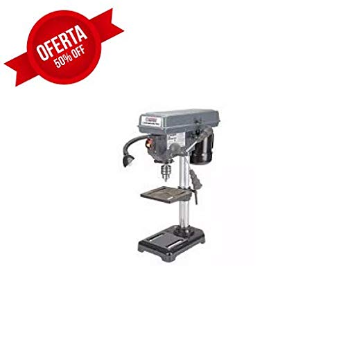 drill press machine 50% off